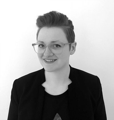 Hannah von Dahlen