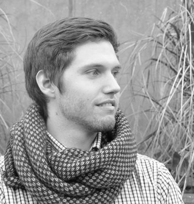 Jakob Exner