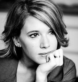 Eva Uebe-Peters